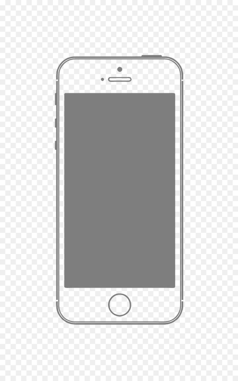 900x1440 Smartphone Feature Phone