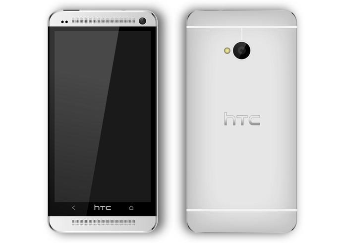 700x490 Smartphone Free Vector Art