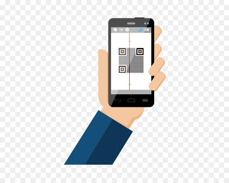 900x720 Smartphone Mobile Phones Telephone