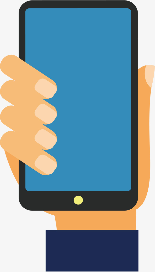 650x1137 Cell Phone, Vector Png, Mobile Phone, Mobile Phone Model Png And