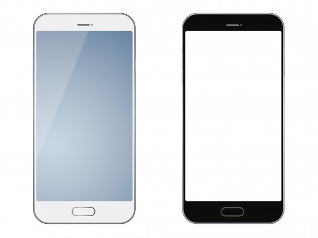 626x469 Iphone Vectors, Photos And Psd Files Free Download