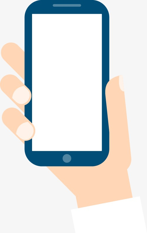 500x795 Mobile Phone Png, Vectors, Psd, And Clipart For Free Download