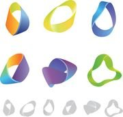 180x172 Free Mobius Strip Clipart And Vector Graphics