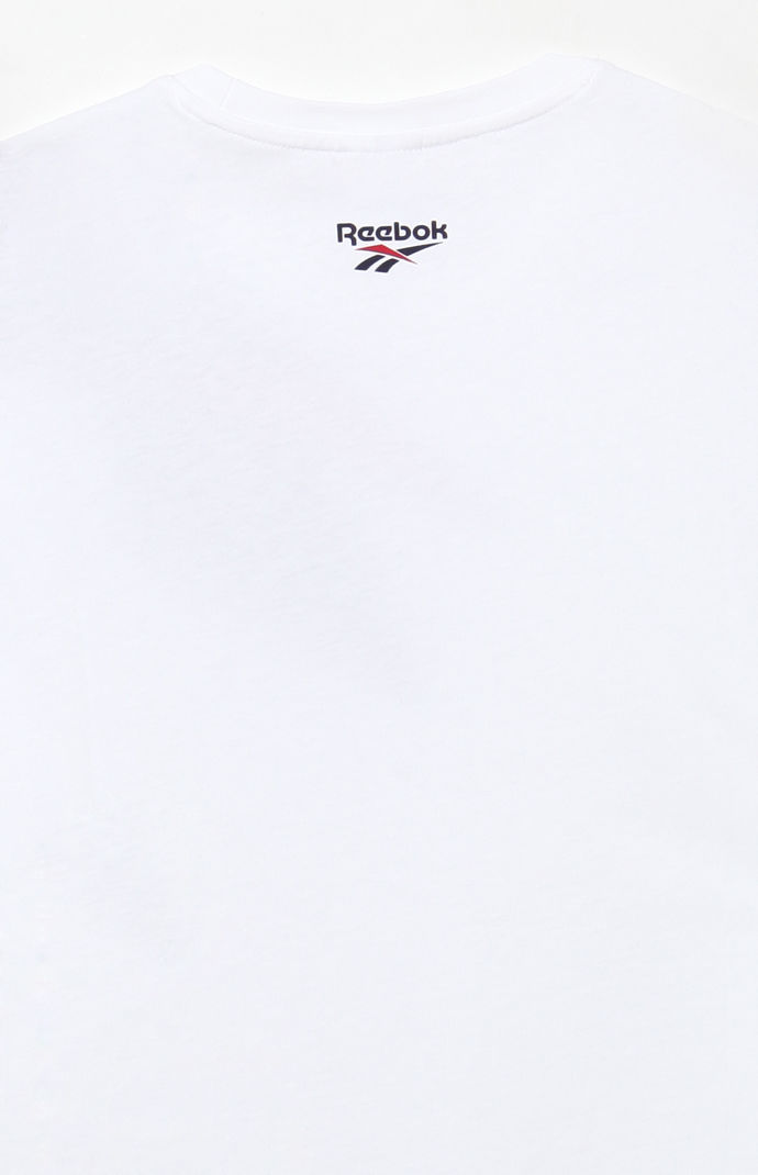 690x1070 Reebok Mobius Vector T Shirt Pacsun