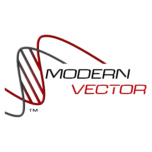 512x512 Modern Vector Introduction Video Welcome To Modern Vector