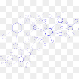 260x260 Molecule Png Images Vectors And Psd Files Free Download On Pngtree