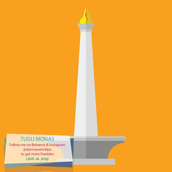 600x600 Monas Vector It Sucks But Mine
