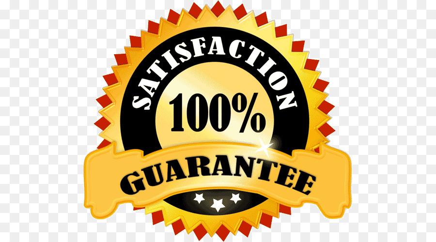 900x500 Money Back Guarantee Customer Satisfaction Stock Photography