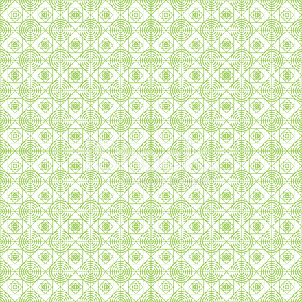 440x440 Seamless Pattern, Money Design, Currency, Cheque, Vector Guilloc
