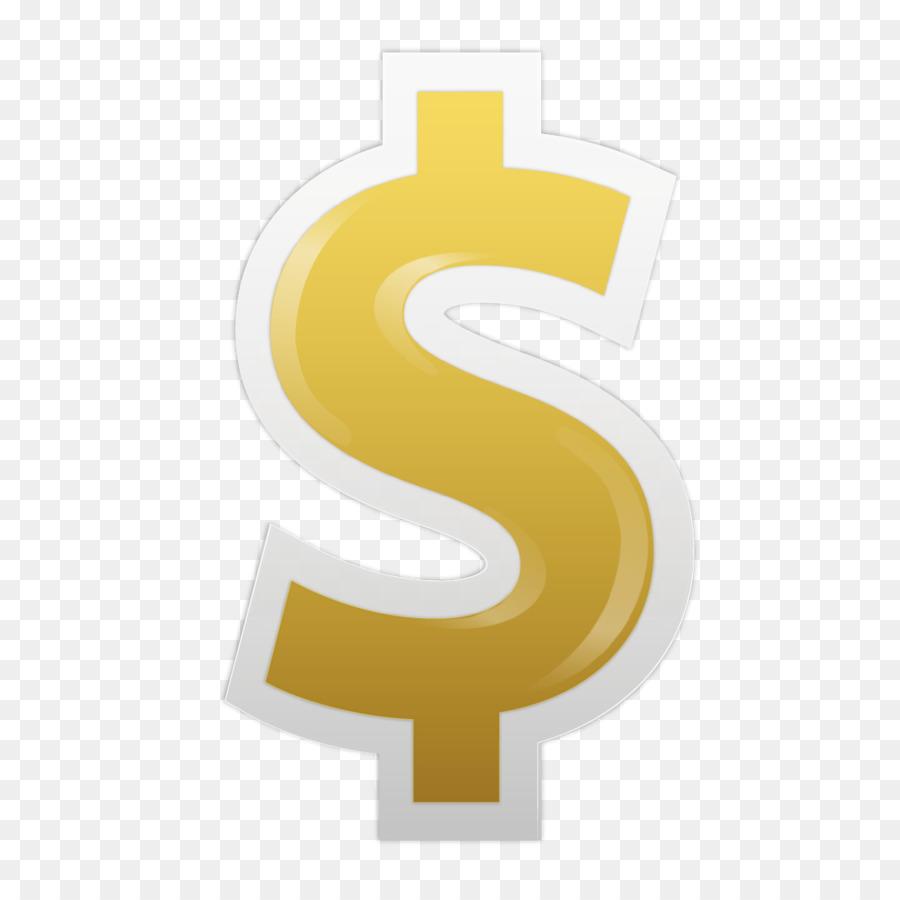 900x900 Dollar Sign United States Dollar Symbol