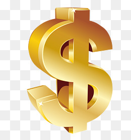Money Symbol Vector at GetDrawings | Free download