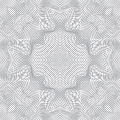 Money Texture Vector