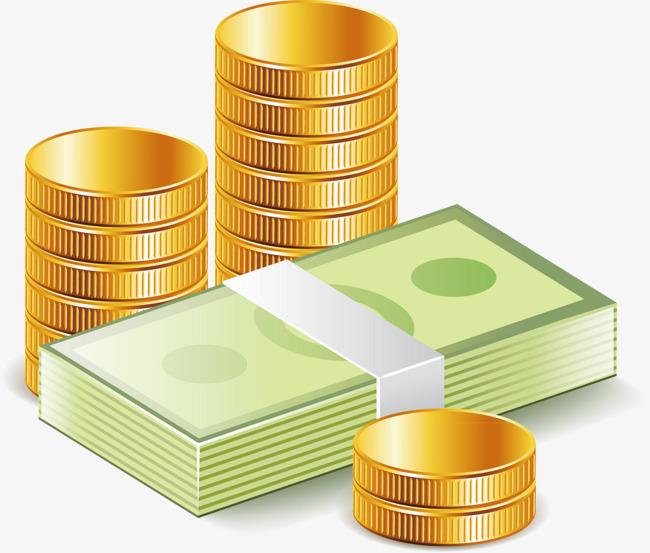 650x553 Money Vector Dollar, Money, Money Dollars, Vector Dollar Png And