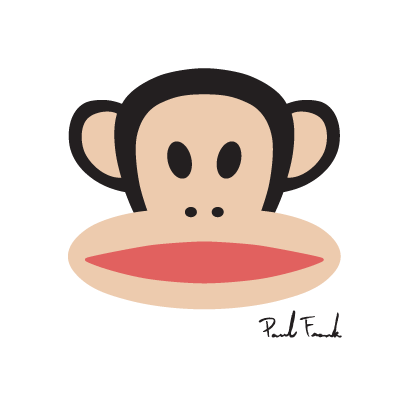 400x400 Collection Of Free Monkey Vector Geek. Download On Ubisafe