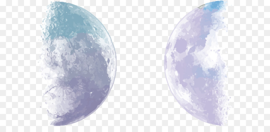 Moon Vector Image at GetDrawings com | Free for personal use Moon