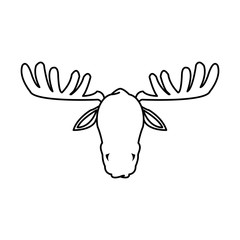 240x240 Moose Photos, Royalty Free Images, Graphics, Vectors Amp Videos