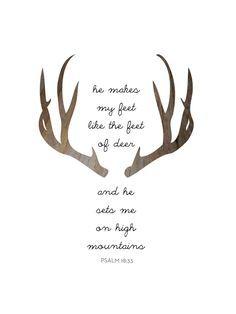 236x314 Deer And Moose Horn Vectors Crafts To Do Moose
