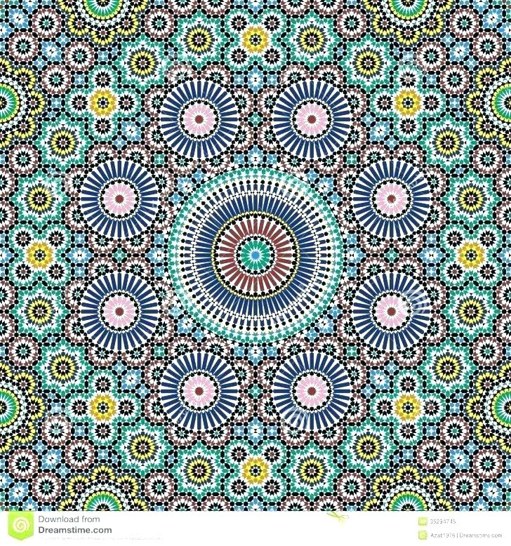 728x778 Moroccan Design Design Pattern Design Pattern Pattern Agreeable
