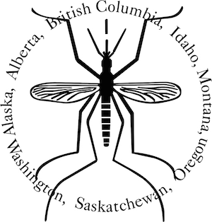 300x314 Welcome Northwest Mosquito And Vector Control Association