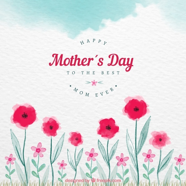 626x626 Mothers Day Vectors, Photos And Psd Files Free Download