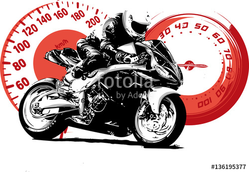 500x347 Moto Stock Image And Royalty Free Vector Files On