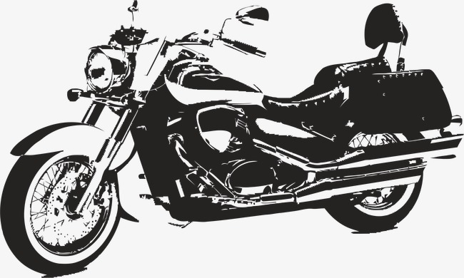 650x390 Moto Trend, Moto Vector, Vector, Ai Png And Vector For Free Download