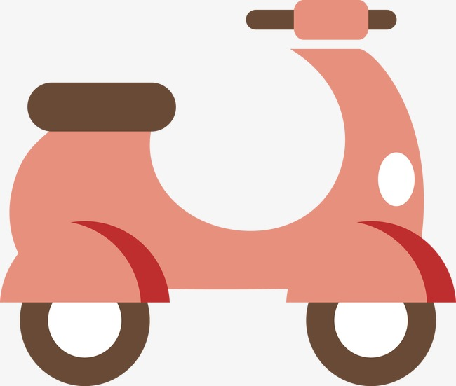 650x551 Moto Vector, Cartoon, Vehicle Png And Vector For Free Download