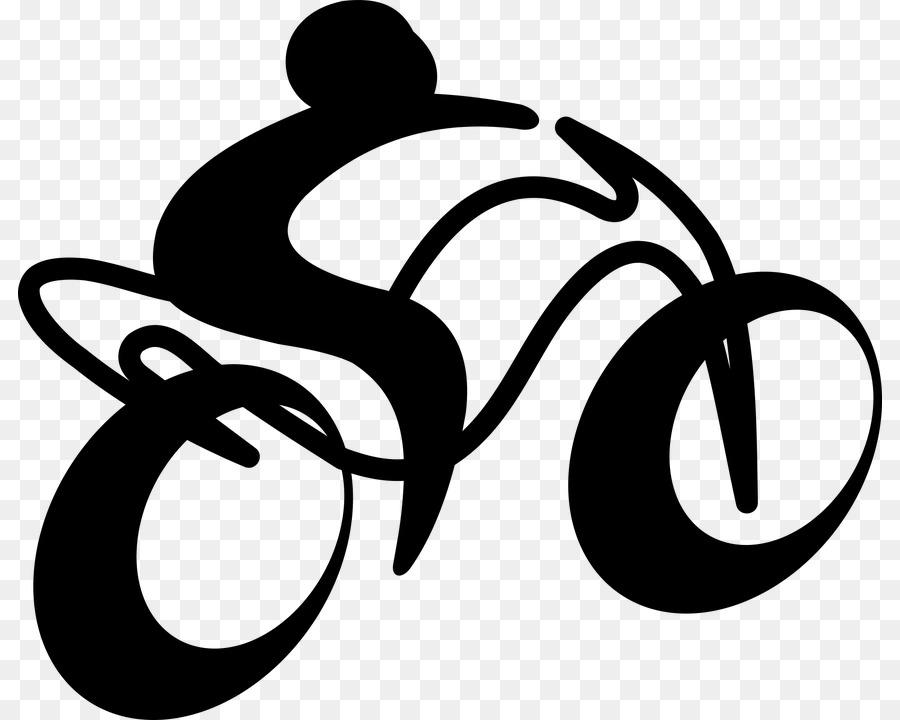 900x720 Motorcycle Helmets Car Bicycle Clip Art