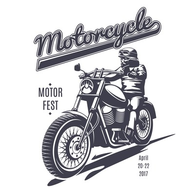 400x400 Page 1 Moto On Curated Vector Illustrations, Stock Royalty Free