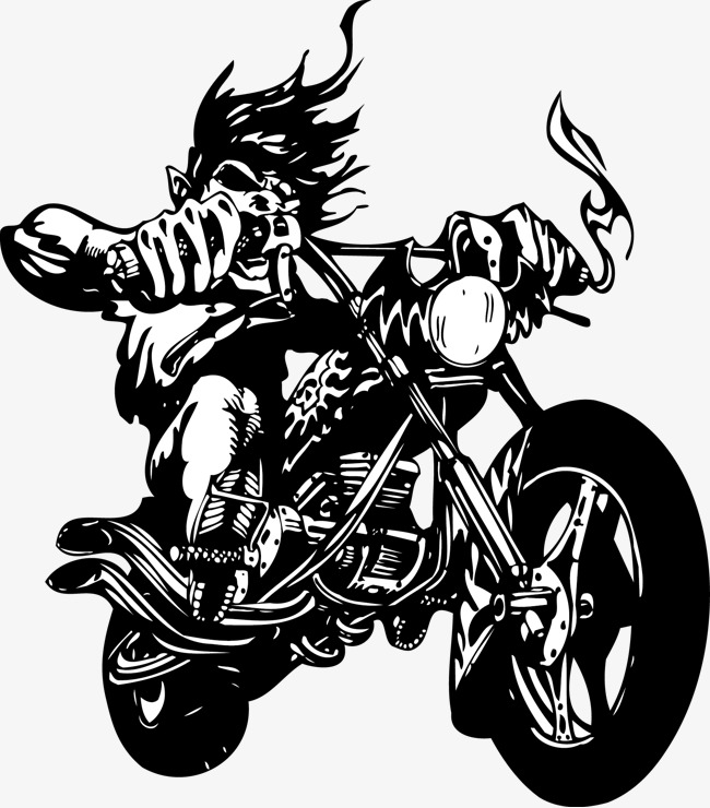 650x740 Devil Moto, Moto Vector, Vector, Tattoo Png And Vector For Free