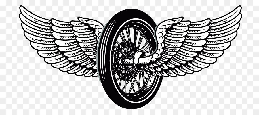 900x400 Wheel Car Spoke Rim Tire