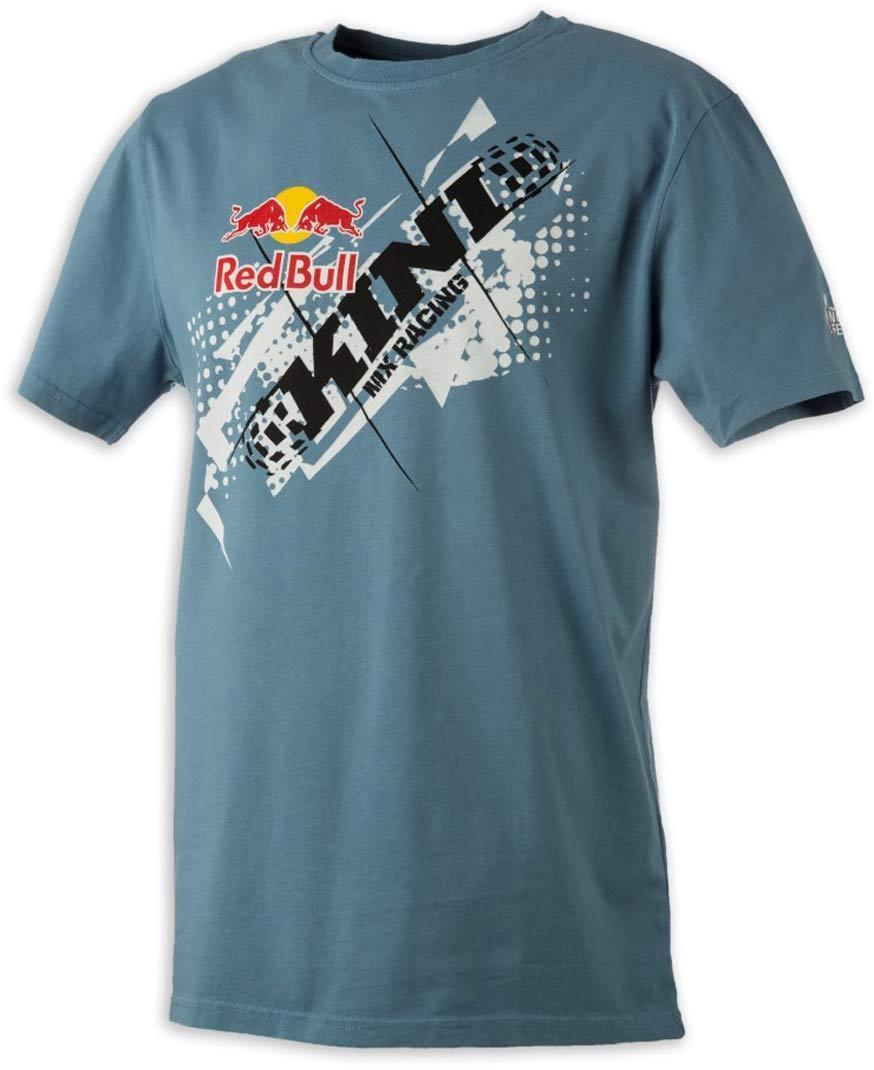 874x1070 Kini Red Bull Chopped Casual Clothing T Shirts Blue,kini Red Bull