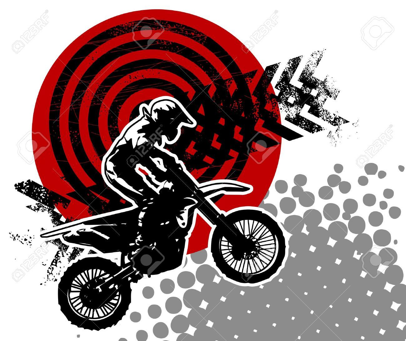 1300x1095 Moto X Clip Art Clipart