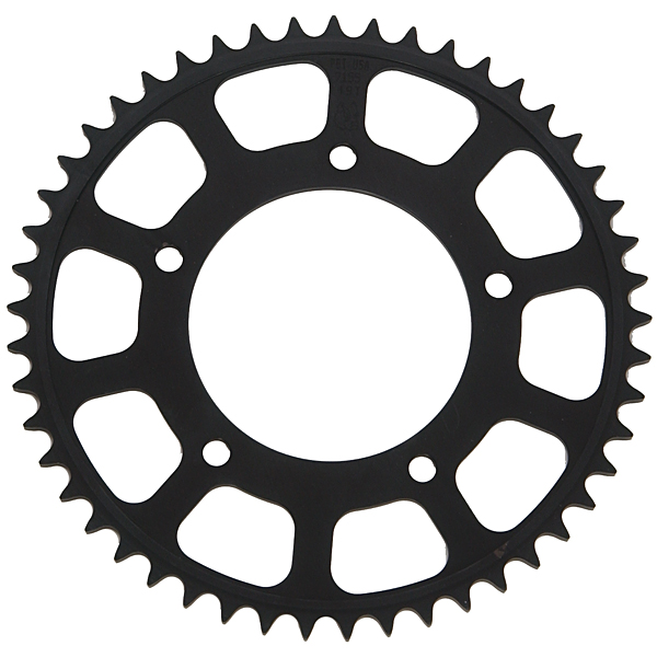 600x600 Motorcycle Clipart Motorcycle Part