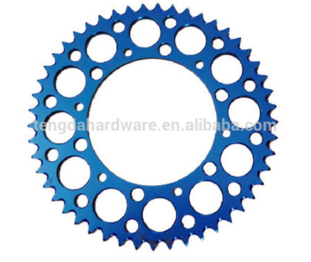 450x379 New Design Motorcycle Sprocket,low Price Chain Sprocket,chain And