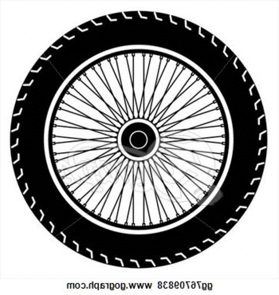 968x1024 Tire Clipart Motorcycle Free Collection Download And Share Tire
