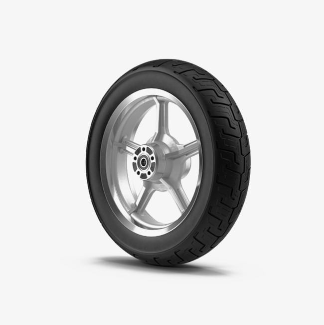 650x651 Motorcycle Wheels, Motorcycle Clipart, Motorcycle, Wheel Png Image