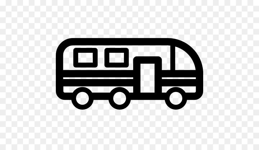 900x520 Caravan Campervans Motorhome