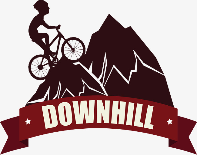 650x512 Mountain Bike Vector Material, Bicycle, Game, Cross Country Png