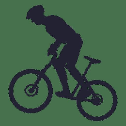 512x512 Riding Mountain Bike