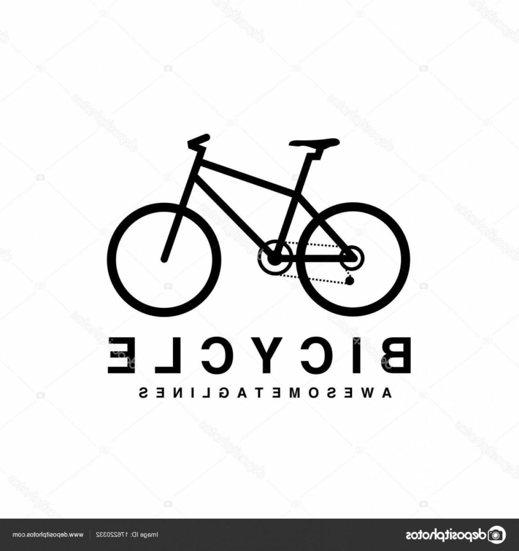 1155x1228 Stock Illustration Mountain Bike Logo Vector Mtb Sohadacouri