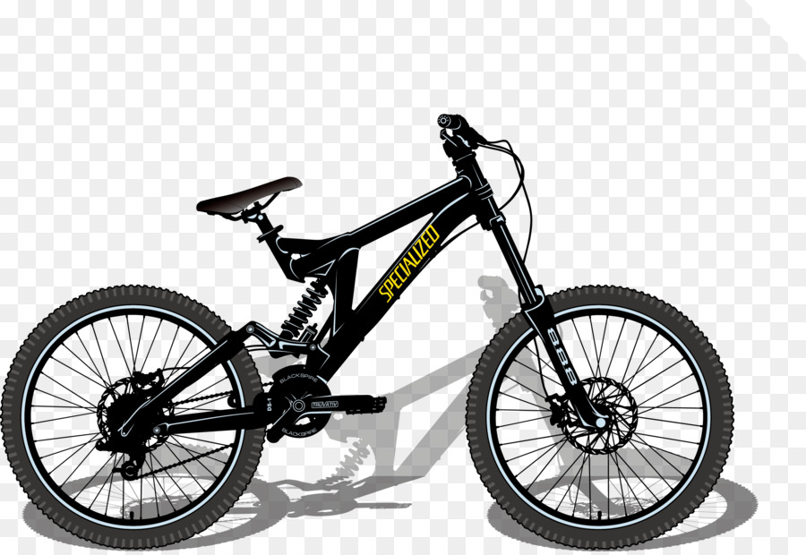 900x620 Bicycle Pedal Bicycle Frame Mountain Bike Bicycle Wheel Bicycle