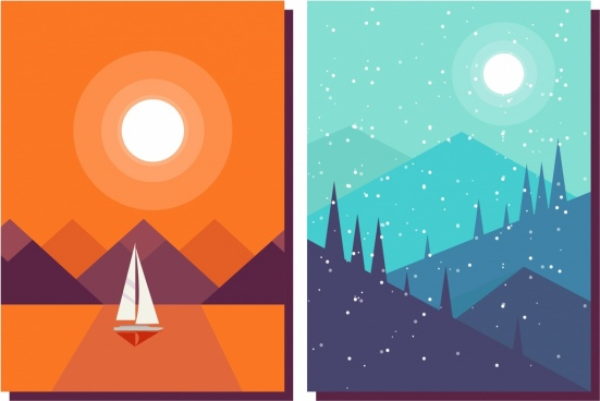 551x368 Mountain Lion Vector Art Free Vector Download (216,961 Free Vector