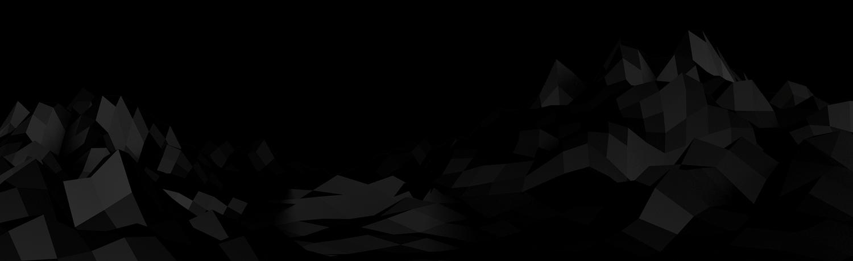 1500x460 19 Treeline Vector Mountain Range Huge Freebie! Download For