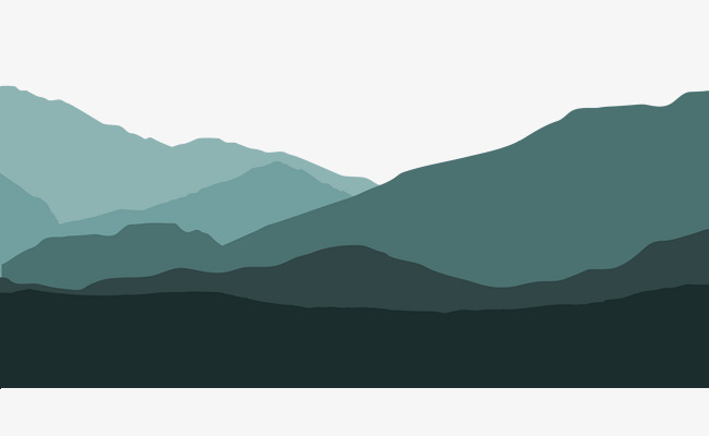 650x400 Rolling Hills, Mountain Range, Peak, Vector Mountain Png And