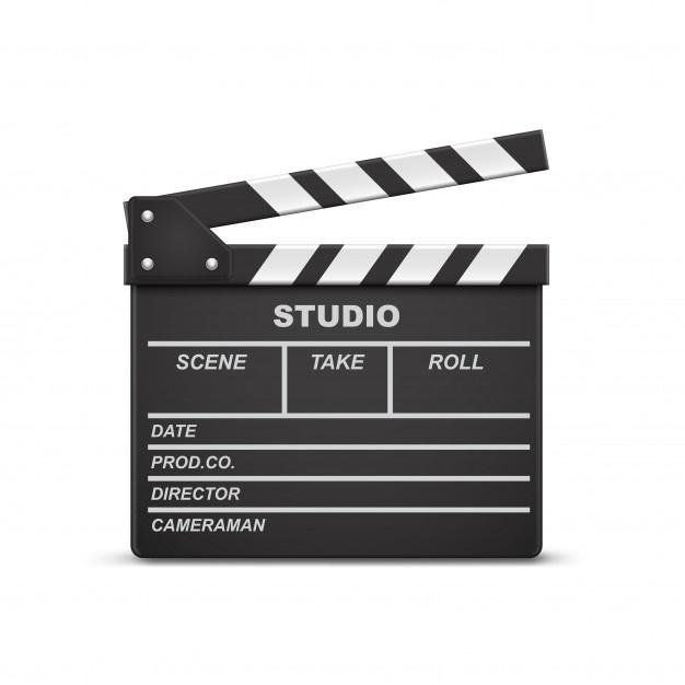 626x626 Film Camera Vectors, Photos And Psd Files Free Download