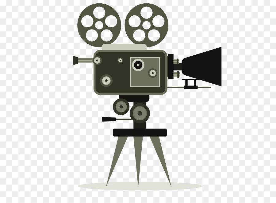 900x660 Photographic Film Movie Projector Movie Camera