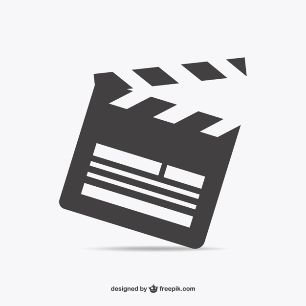 626x626 Clapperboard Vectors, Photos And Psd Files Free Download