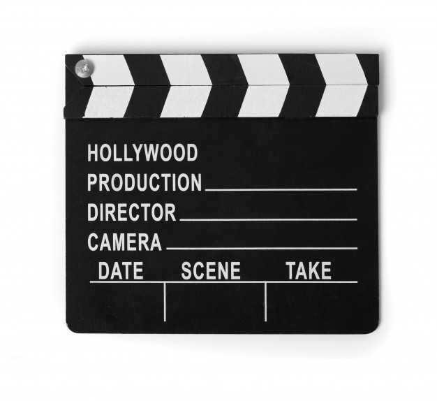 626x574 Clapboard Vectors, Photos And Psd Files Free Download