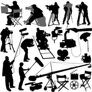 367x368 Film Free Vector Download (454 Free Vector) For Commercial Use